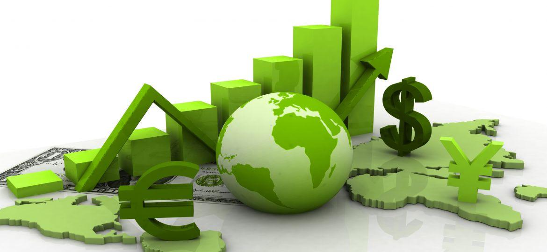 economia-globale-welfare-state-imc