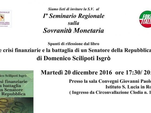 20161220_roma