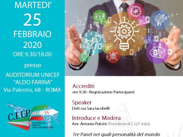 locandina_fare_impresa
